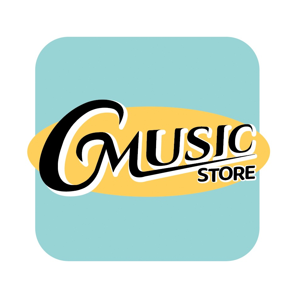 GMUSIC | E-Commerce News (10/11/2020)